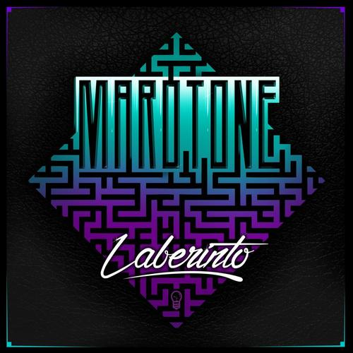 Medium_marotone_-_laberinto