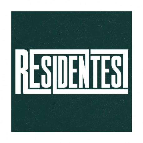 Residentes-mpadron-emblema-full-fx-front-backinthedays-1-458x458