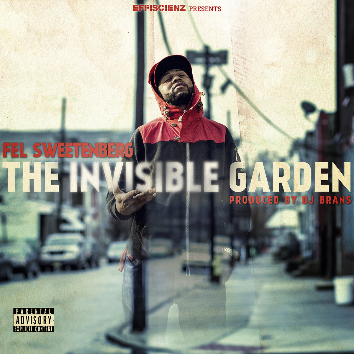 Fel_sweetenberg_-_the_invisible_garden
