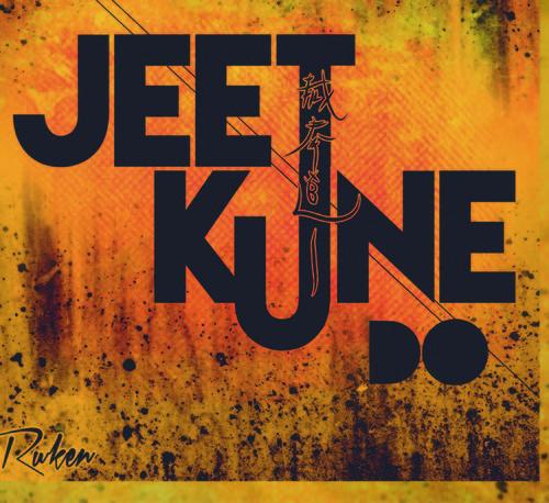 Medium_portada_ruken_-_jeet_kune_do