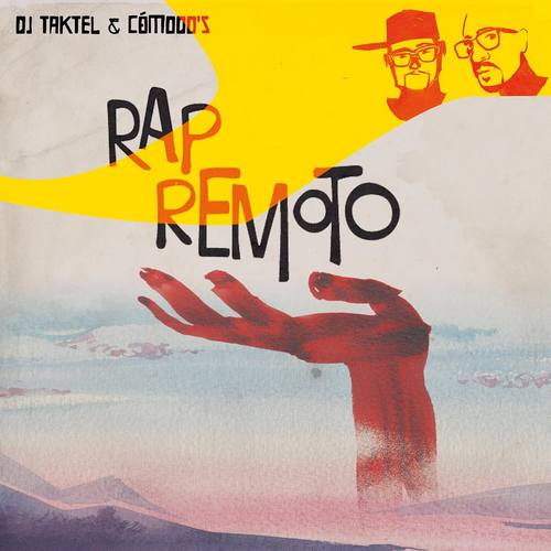 Medium_dj_taktel___comodo_s_-_rap_remoto