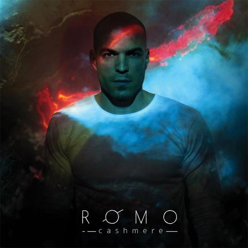 Medium_romo_-_cashemere