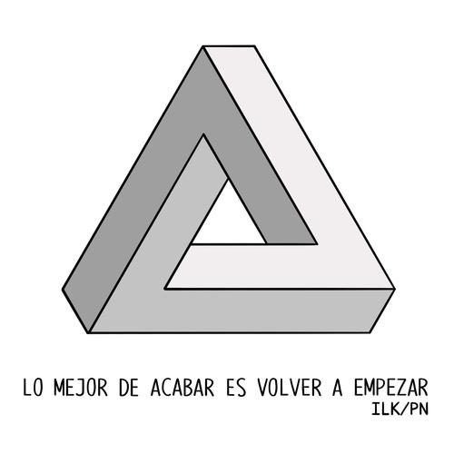 Medium_ilk_pn_-_lo_mejor_de_acabar_es_volver_a_empezar