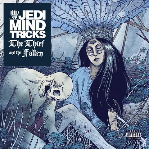 Jedi_mind_tricks_-_the_thief_and_the_fallen