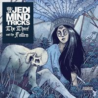 Small_jedi_mind_tricks_-_the_thief_and_the_fallen
