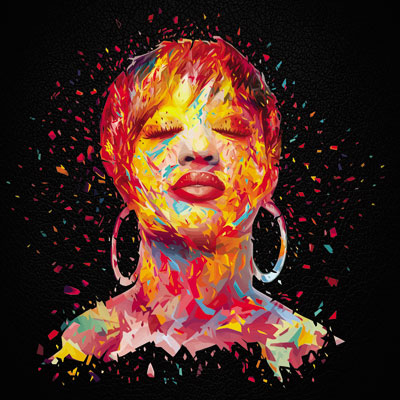 Rapsody_-_beauty_and_the_beast_ep