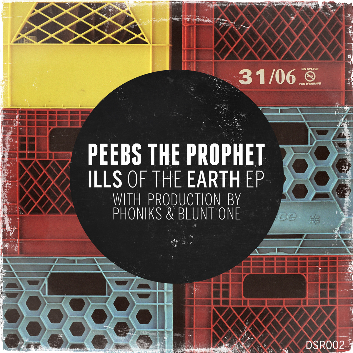Peebs_the_prophet_-_ills_of_the_earth_ep