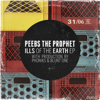 Small_peebs_the_prophet_-_ills_of_the_earth_ep
