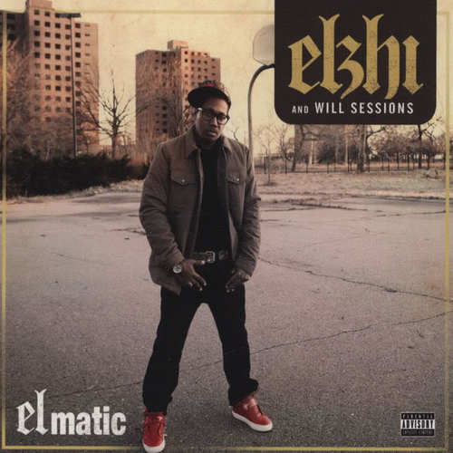 Medium_elzhi_-_elmatic