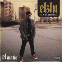 Small_elzhi_-_elmatic