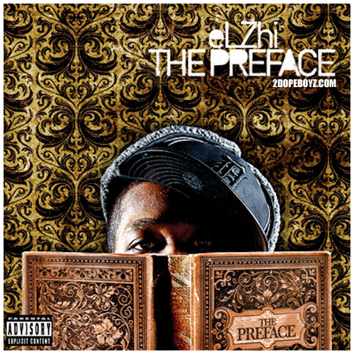 Medium_elzhi_-_the_preface