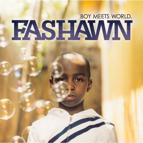 Medium_boy_meets_world_fashawn