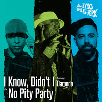 Small_i_know__didn_t__i_no_pity_party
