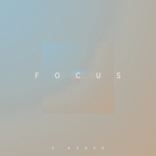 Medium_erick_herv_s_-_focus