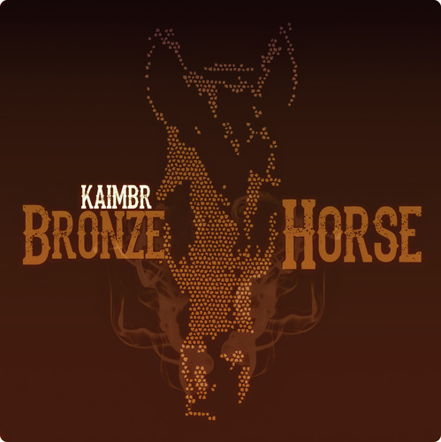 Medium_kaimbr_-_bronze_horse
