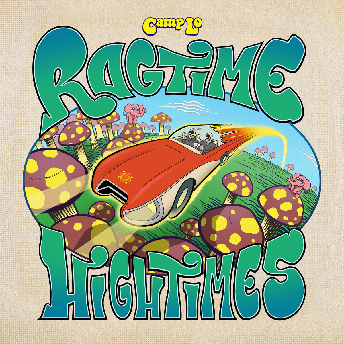 Camp_lo_-_ragtime_hightimes