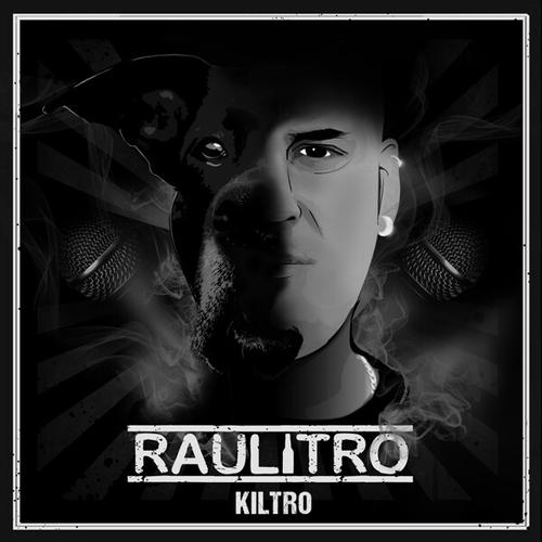 Medium_killtro