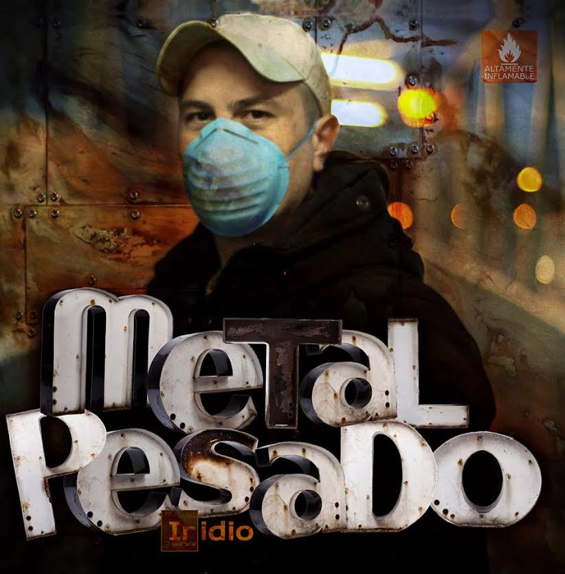 Metal_pesado_-_iridio
