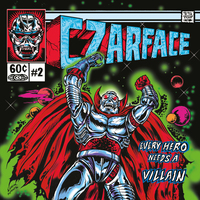 Small_czarface_every_hero_needs_a_villain__deluxe_edition_