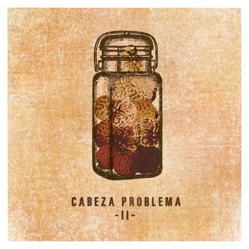Medium_cabeza_problema_-_ii