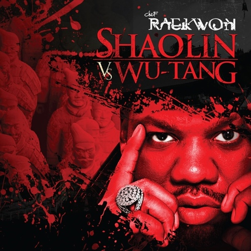 Medium_shaolin_vs._wu-tang