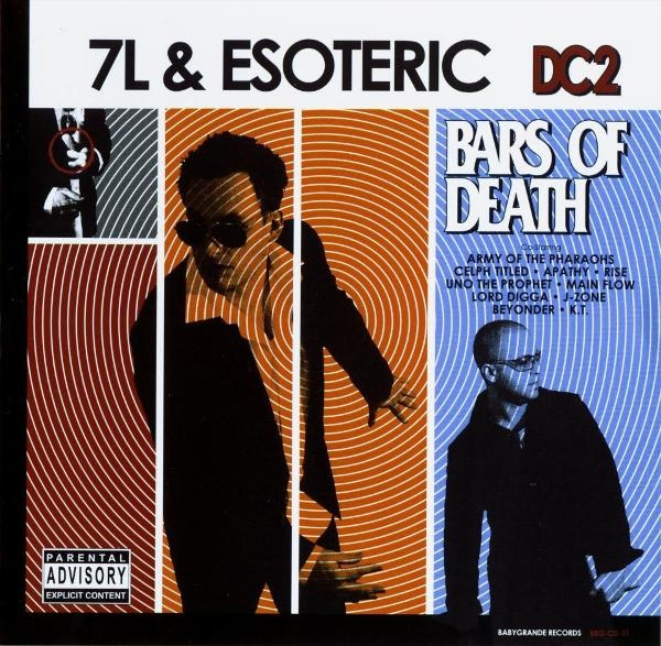 7l___esoteric_-_dc2_bars_of_death