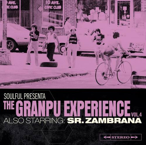 Medium_gran_pueblo_-_the_granpu_experience_vol.4_also_starring_sr._zambrana