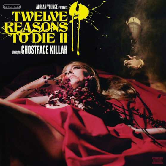 Ghostface_killah___adrian_younge_twelve_reasons_to_die_ii