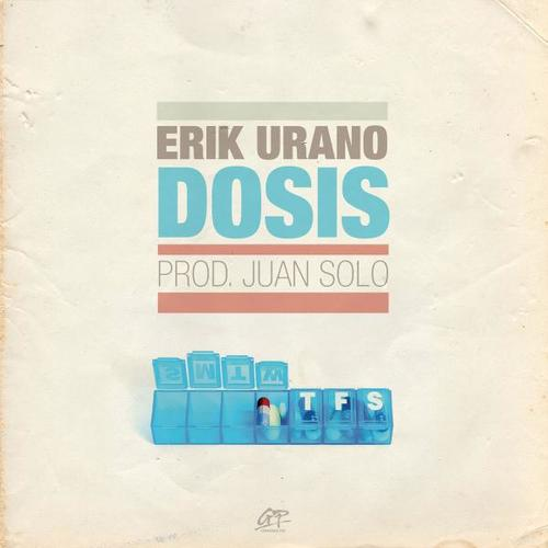 Medium_erik_urano_-_dosis