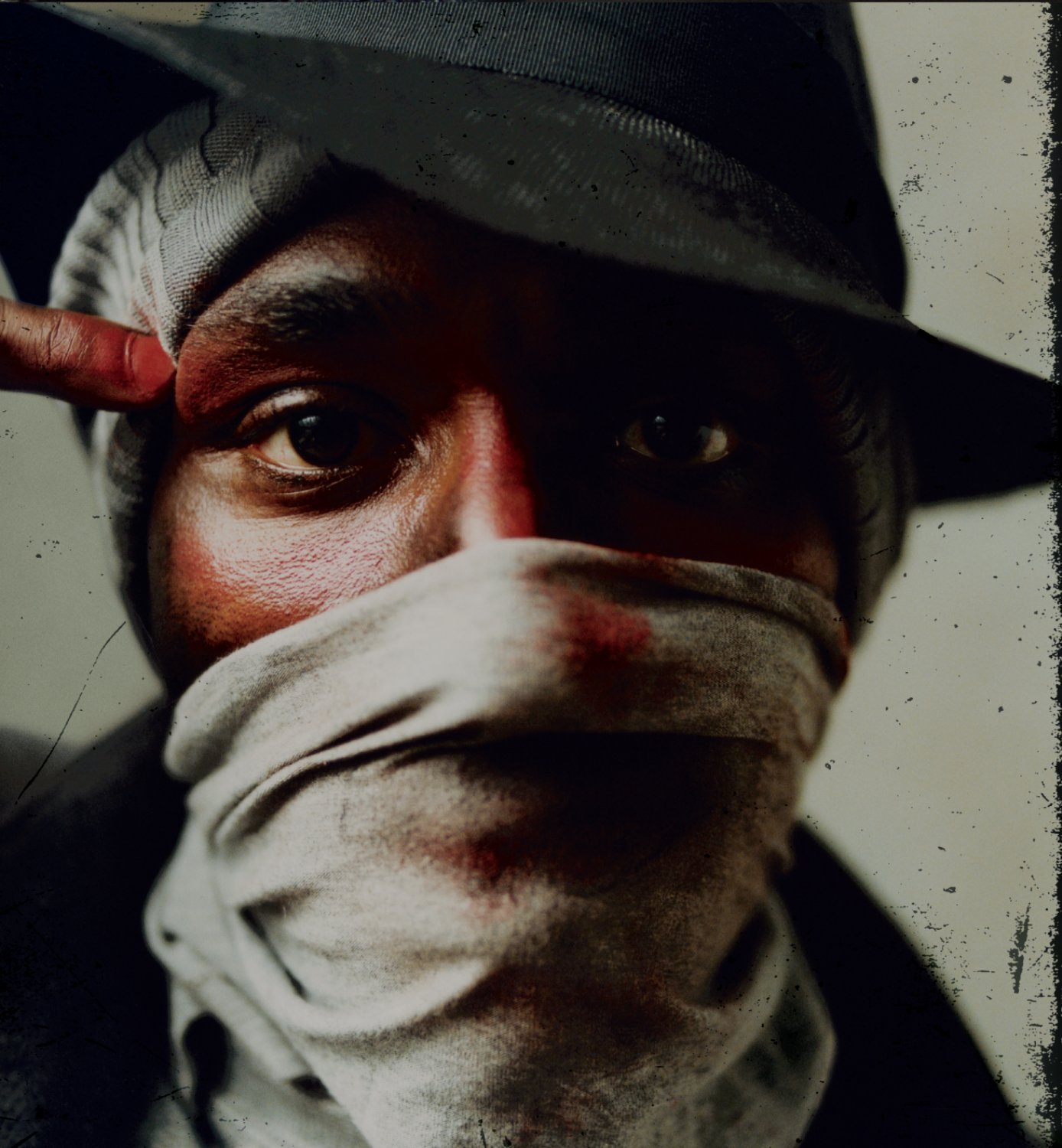 Mos_def_-_the_new_danger