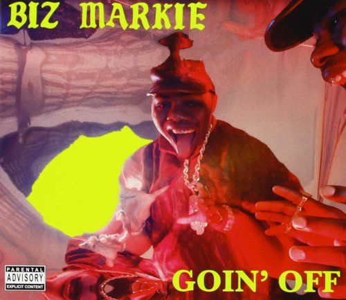 Medium_biz_markie_-_goin__off