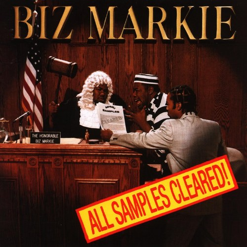 Medium_biz_markie_all_samples_cleared