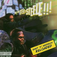 Small_smif__n__wessun_-_smif__n__wessun_reloaded