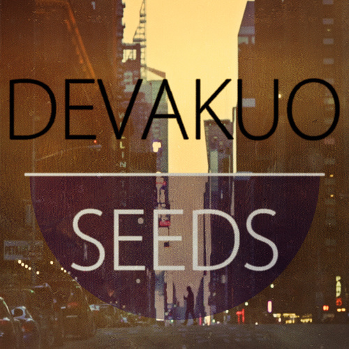 Medium_devakuo_-_seeds
