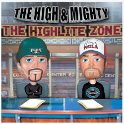 The_high___mighty___the_highlite_zone