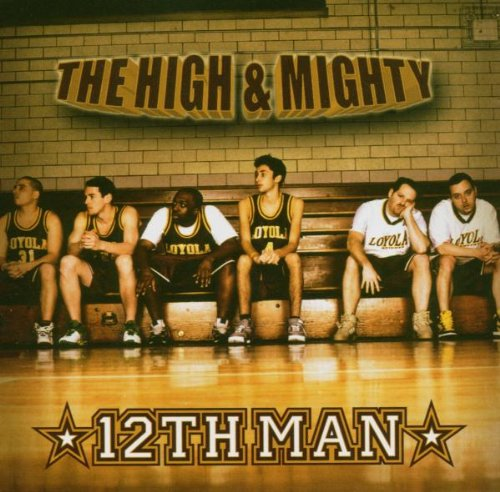 High___mighty_-__12th_man