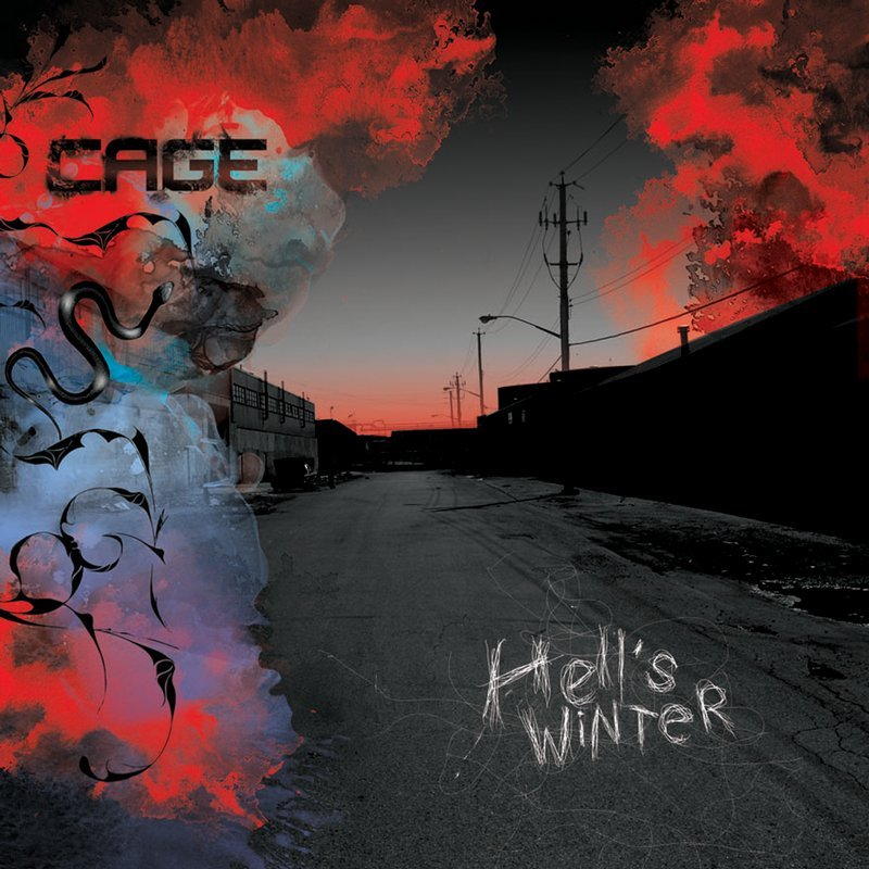Cage___hell_s_winter