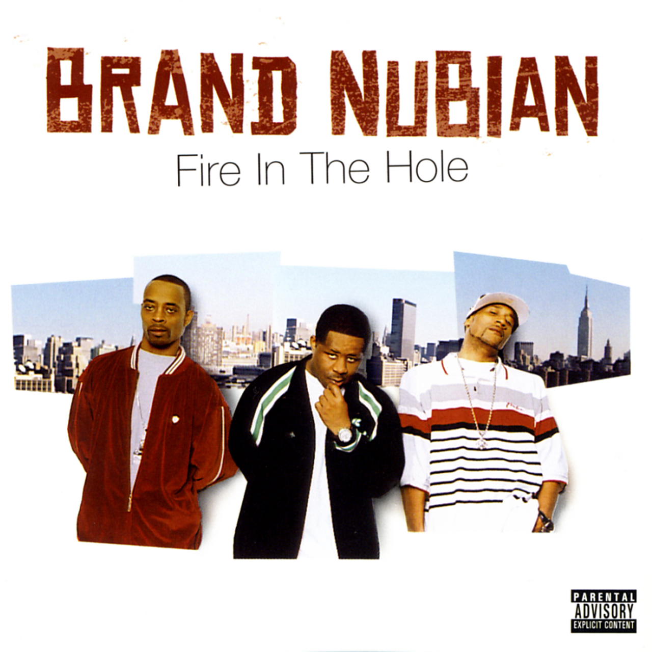 Brand_nubian_-_fire_in_the_hole