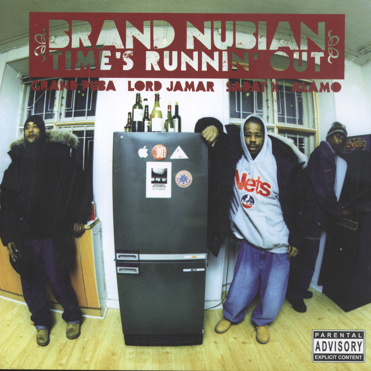 Time_s_runnin__out_-_brand_nubian