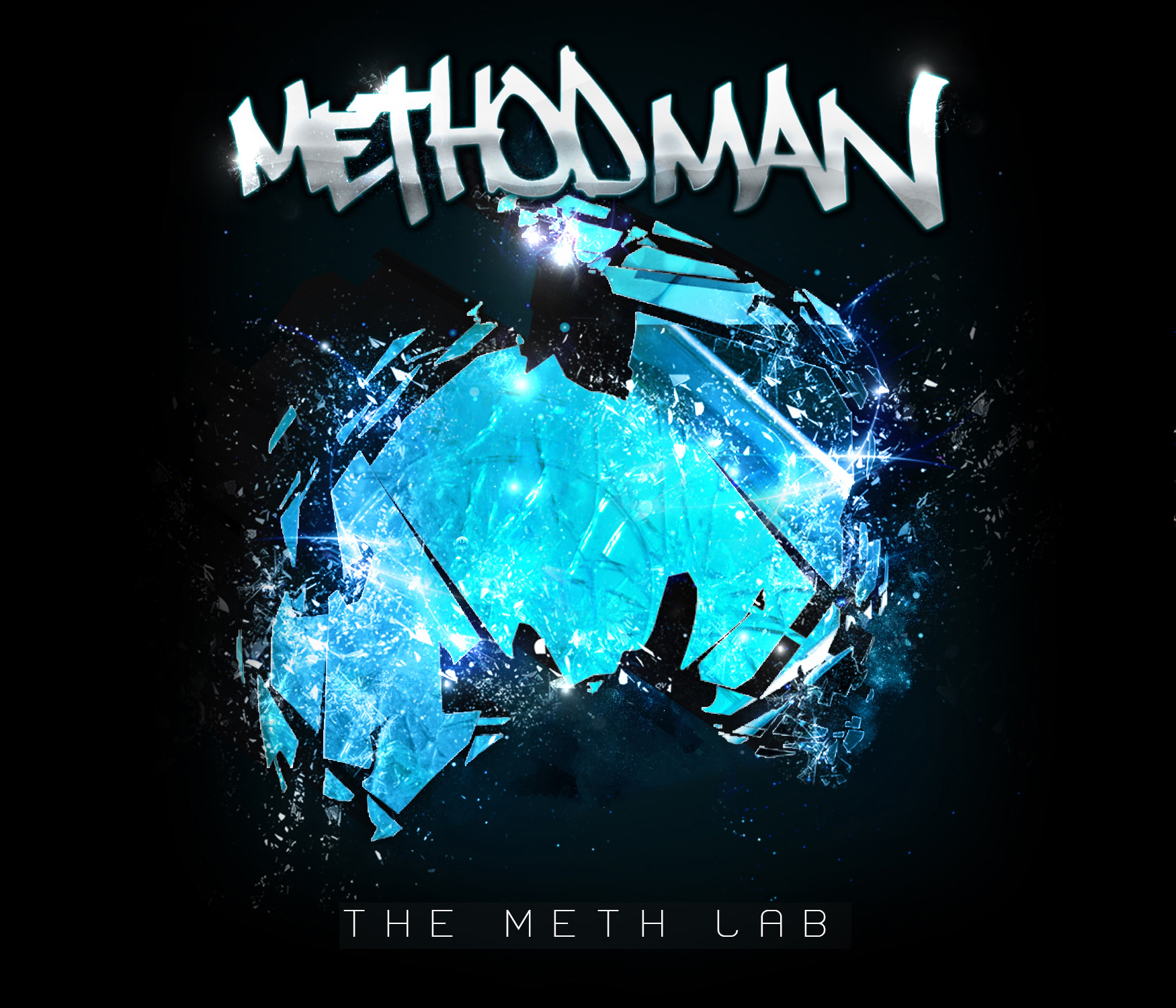 Method_man_-_the_meth_lab