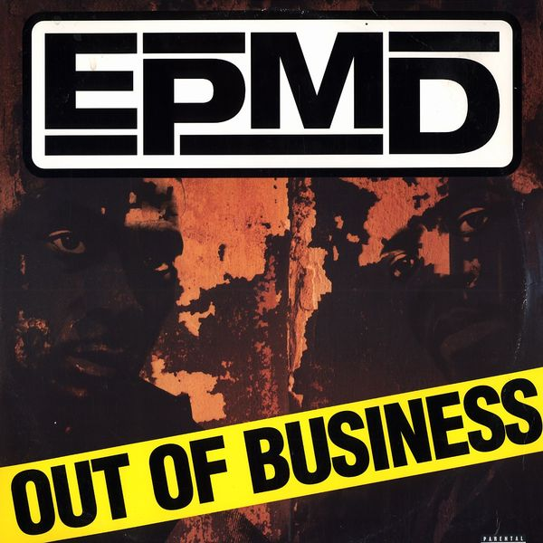 Epmd_out_of_business