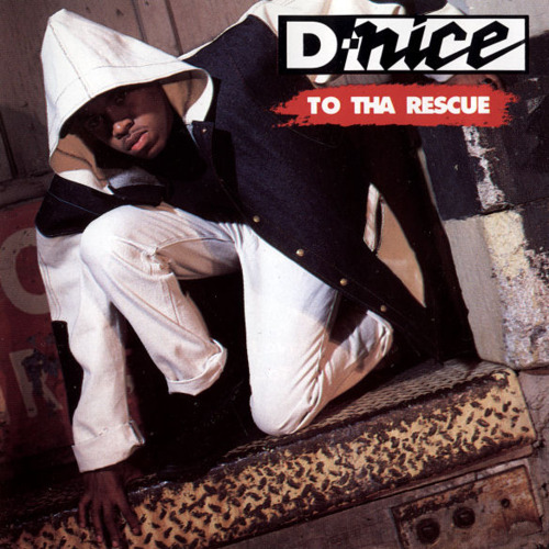 D-nice_-_to_tha_rescue
