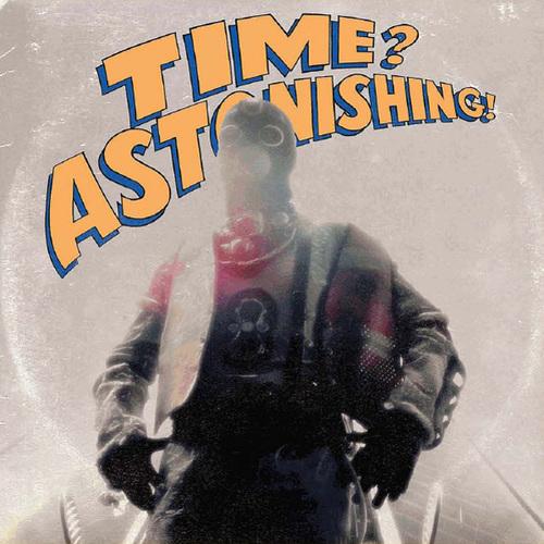 Medium_time_astonishing