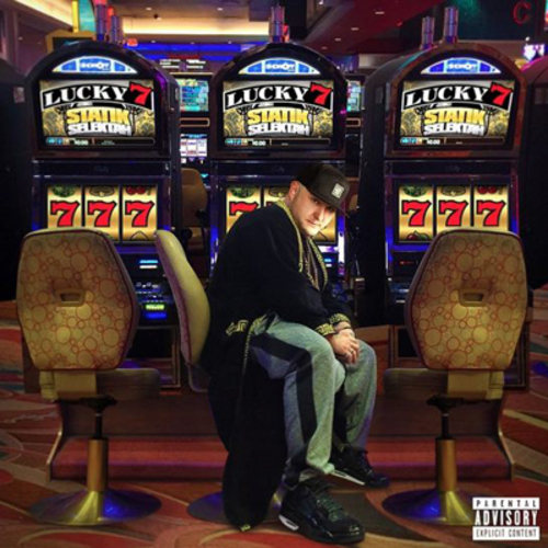 Medium_statik_selektah_-_lucky_7