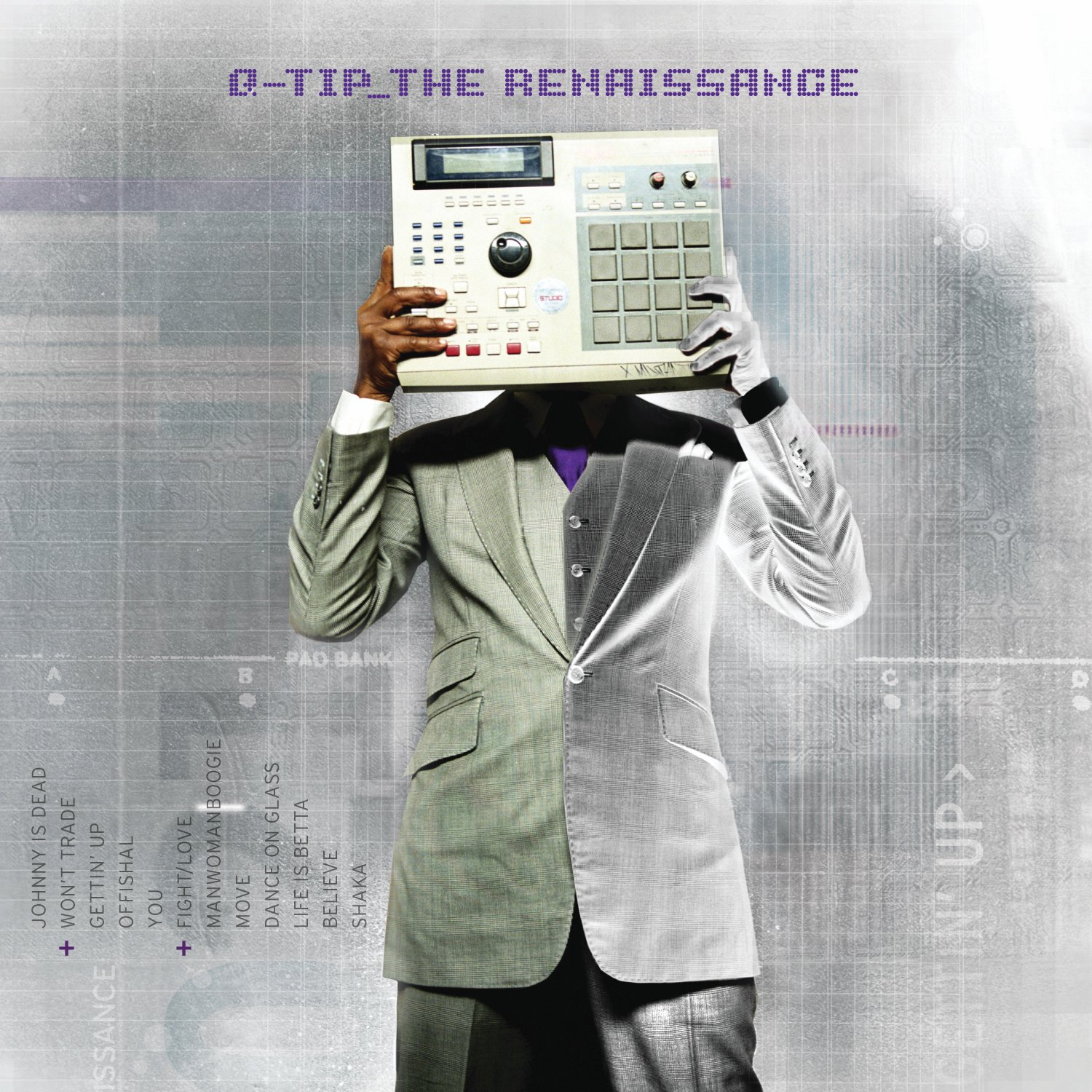 Q-tip_-_the_renaissance
