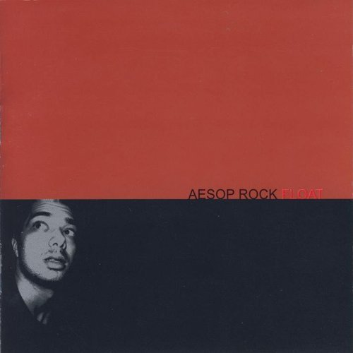 Medium_aesop_rock_-_float