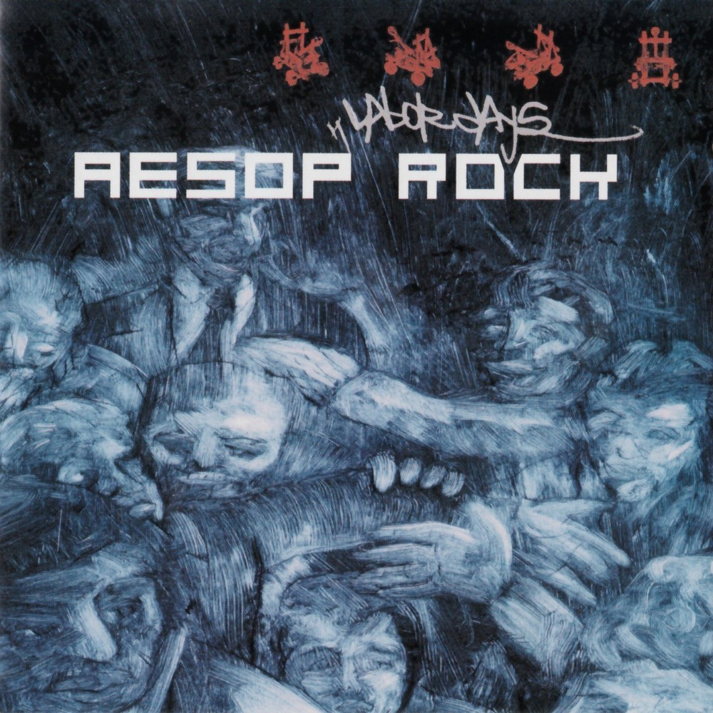 Aesop_rock___labor_days