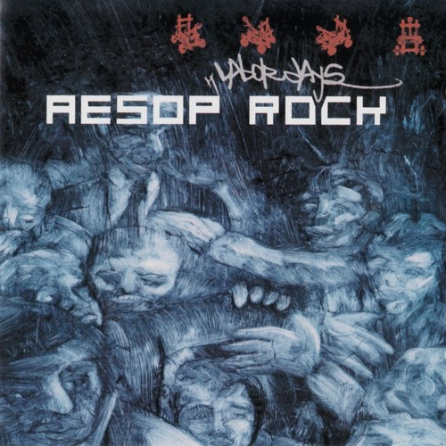 Medium_aesop_rock___labor_days