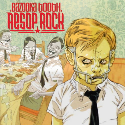 Medium_aesop_rock_-_bazooka_tooth