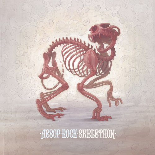 Medium_aesop_rock_-_skelethon